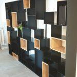 wall_shelf