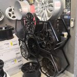 wheel_stan2