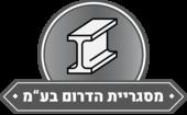masgeriat hadarom logo